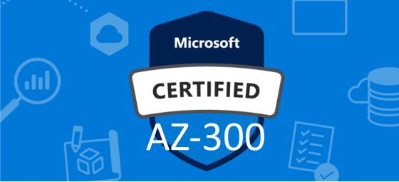 Microsoft Decoded – Breaking down Microsoft code and